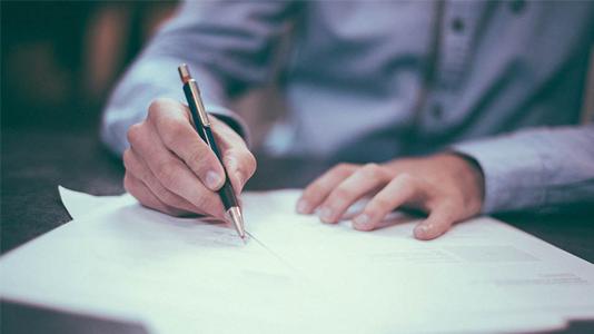 La diferencia entre un plan de negocio y un modelo Canvas