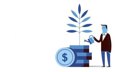 Importancia del plan de negocios para conseguir financiamiento