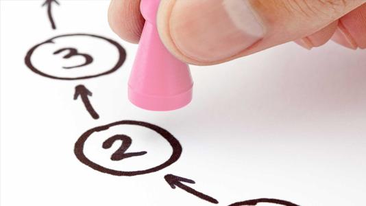 ¿Cómo elegir el giro de tu empresa?